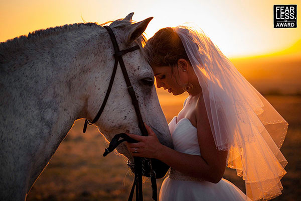 Best-Wedding-Photography-Ideas-24