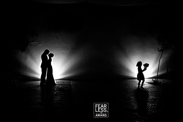 Best-Wedding-Photography-Ideas-38