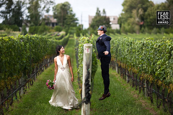 Best-Wedding-Photography-Ideas-41