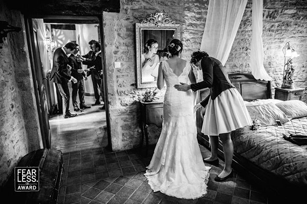 Best-Wedding-Photography-Ideas-45