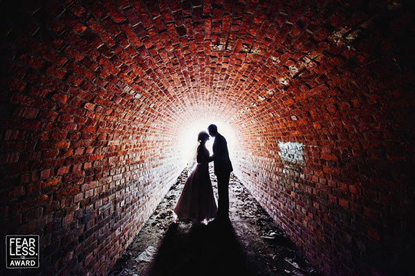 Best-Wedding-Photography-Ideas-7