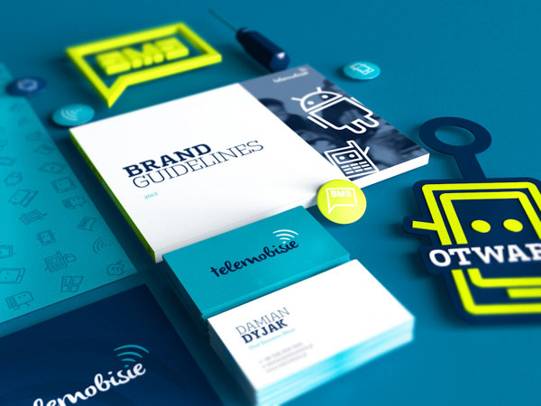 Branding-&-Corporate-Identity-Design-Project-(7)