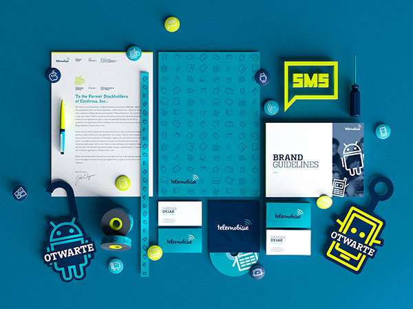 Branding-&-Corporate-Identity-Design-Project-(8)