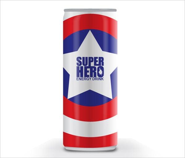Captain-America-Energy-Drink