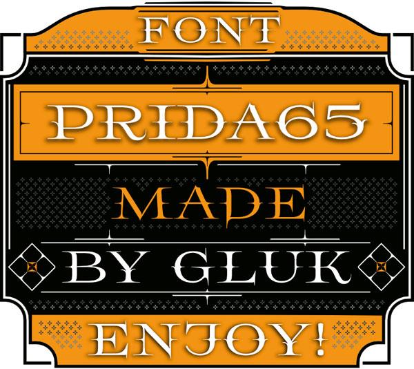 Decorative-Free-Serif-Font-Download