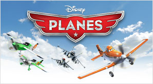 Disney-Planes-2013-Movie-Wallpaper-fb-covers-PNG-Icons