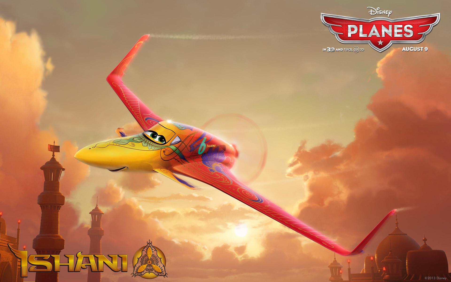 disney planes 2013 movie wallpapers facebook cover photos