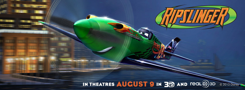 Disney Planes 2013 Movie Wallpapers, Facebook Cover Photos ...