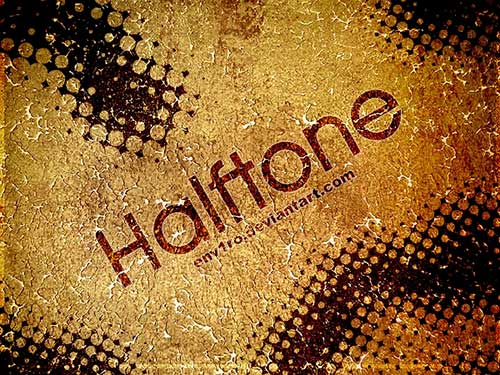 Free_Halftone_Photoshop_brushes