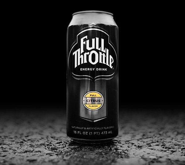 Full-Throttle-Energy-Drink-1
