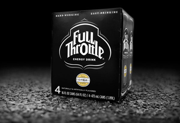 Full-Throttle-Energy-Drink