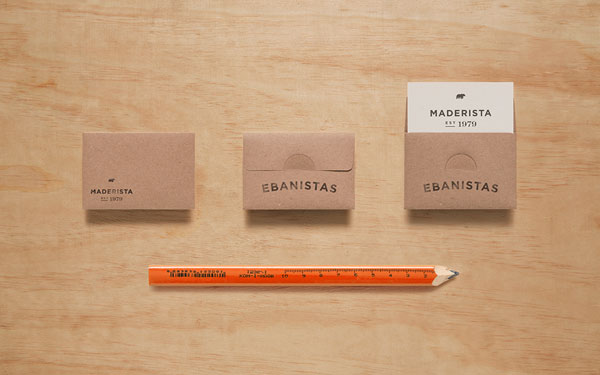 Furniture-Brand-Identity-Design