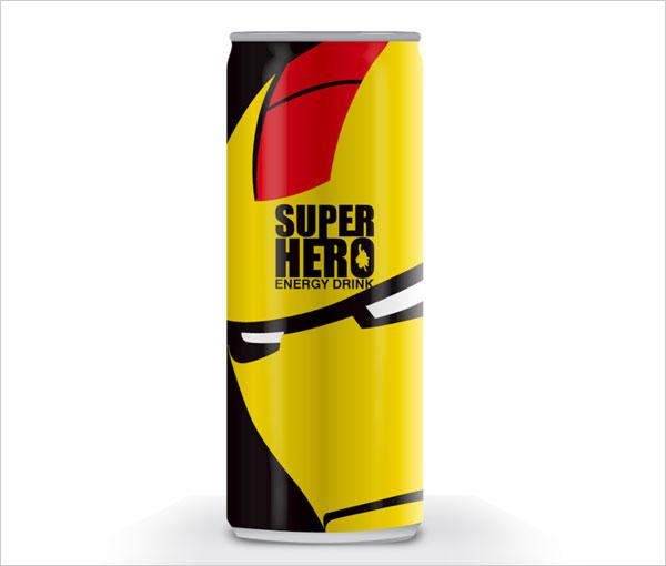 Iron-Man-Energy-Drink