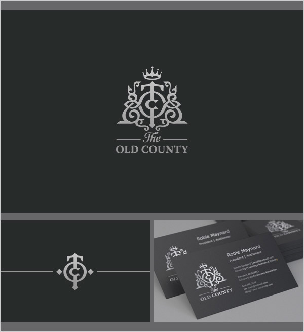 Pics Photos - Logo Design Logo Business Card Business Card Stationery