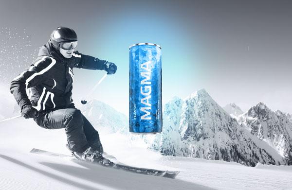 Magma-Energy-drink