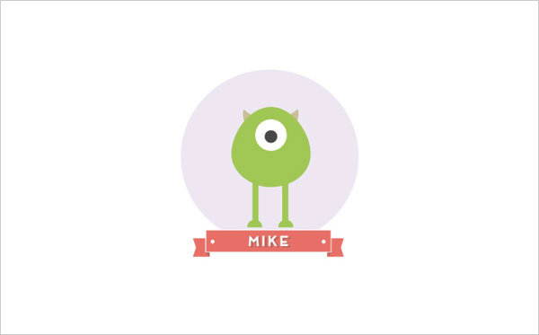 Monsters-University-Mike-Icon