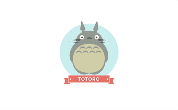 My-Neighbor-Totoro-Icon