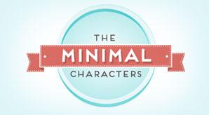 Pixar-&-Disney-Movies-Character-Icons
