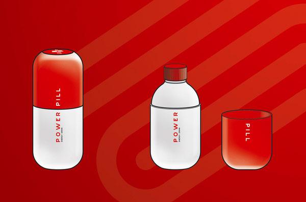 Power-Pill-Energy-Drink-Packaging-Design-2