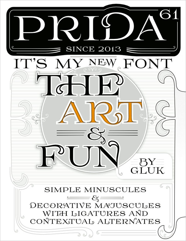 Prida-free-fonts-2013