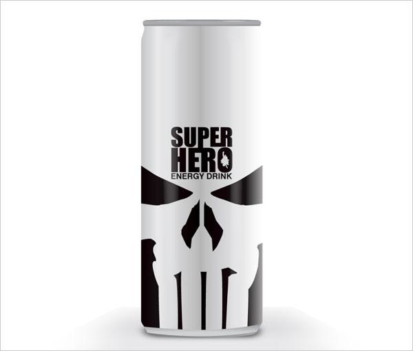 Punisher-Energy-Drink