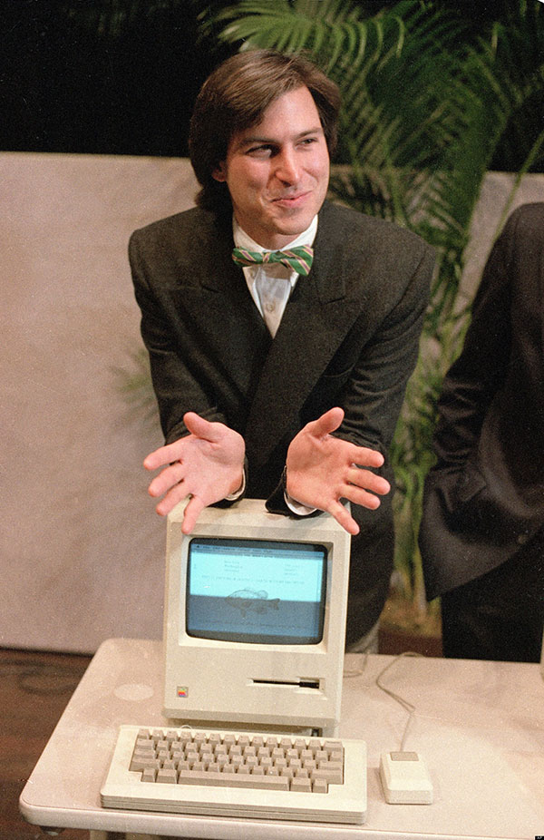 STEVE-JOBS-1983-SPEECH
