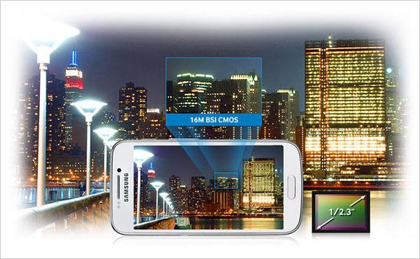 Samsung-Galaxy-S4-16M-BSI-CMOS-Sensor