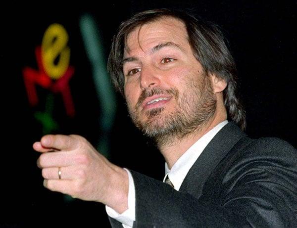Steve-Jobs-Rare-Image-2