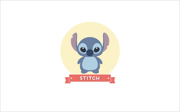 Stitch-The-Movie-2003-Icon