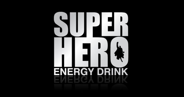 Super-Hero-Energy-Drink-