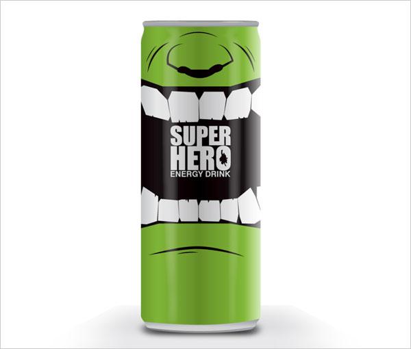 Super-Hero-Energy-Drink-5