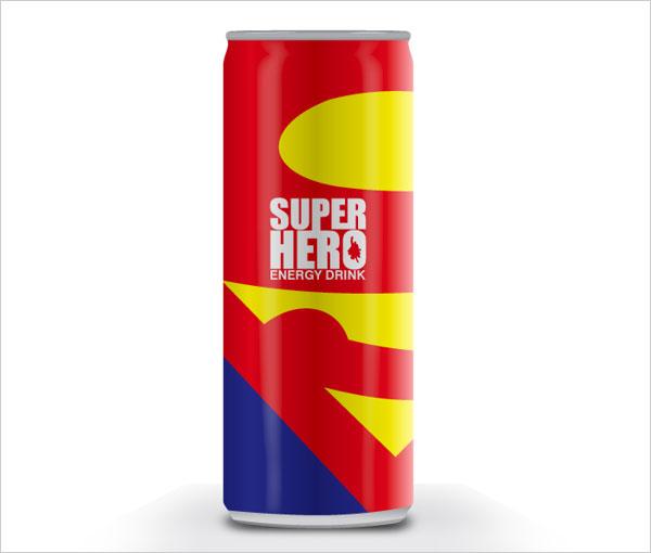 Super-Man-Energy-Drink