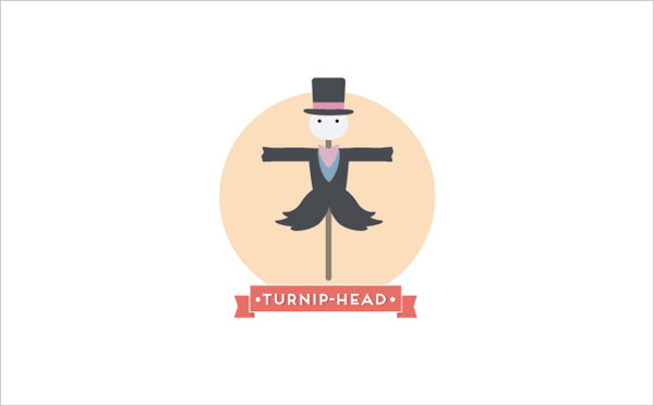 Turnip-Head-2012-Movie-Turnip-Icon