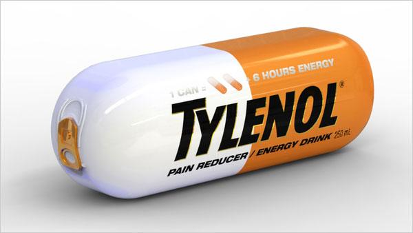 Tylenol-Pain-Reducer-Sports-Energy-Drink-2