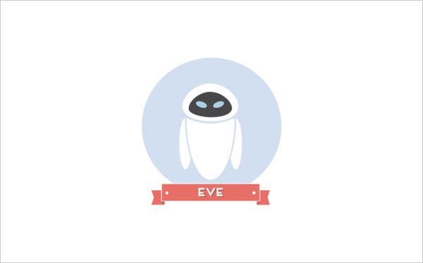 WALL-E-Movie-Eve-Icon