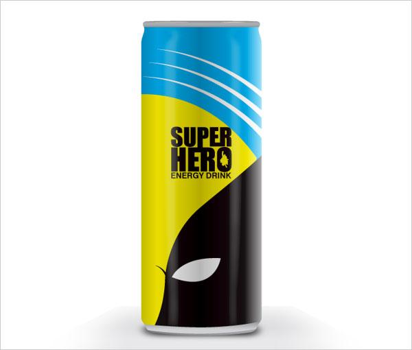 Wolverine-Energy-Drink