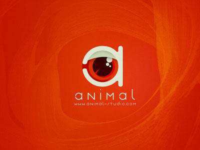 animal-studio-creative-logo-design