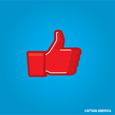 captain-america-like-button-thumb