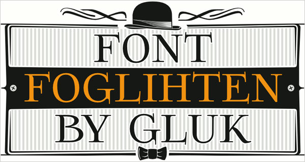 foglihten_Beautiful-Free-Serif-Font-2013