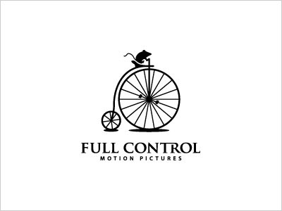 full_control-motion-pictures