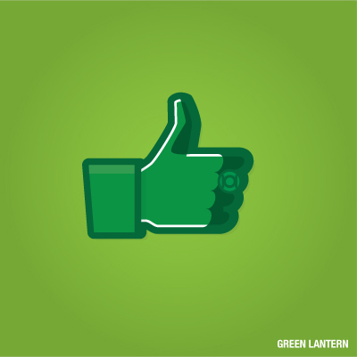 green-lantern--like-button-thumb