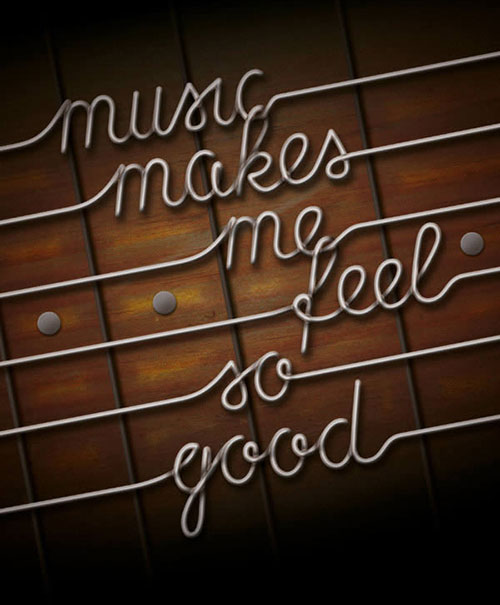 guitar_strings_Typography-photoshop-cs6-tutorials