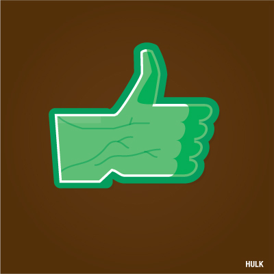 hulk-like-button-thumb