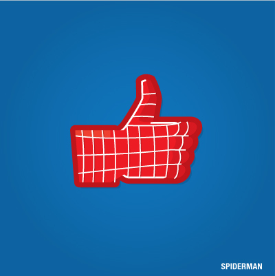spiderman-like-button-thumb