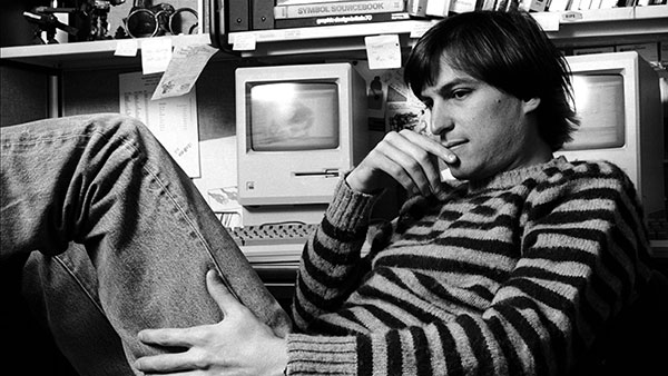 steve_jobs_HD-wallpaper