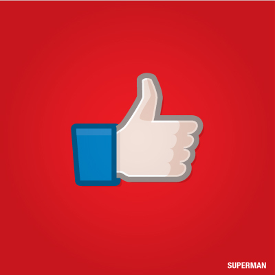 superman-like-button-thumb