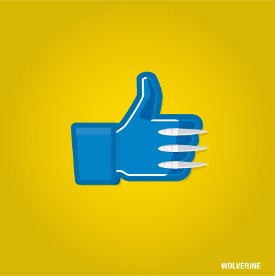 wolverine-like-button-thumb
