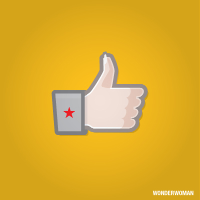 wonderwoman--like-button-thumb