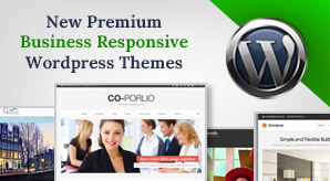 20-Simple-Premium-Business-WordPress-Themes-2013