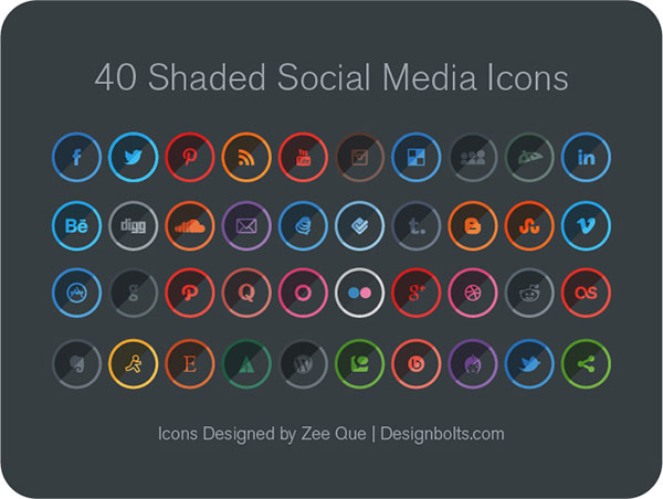40-shaded-social-media-icons-01